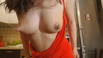 young mom shows her big sexy vedio natural milky tits --www.myclearsky.live--