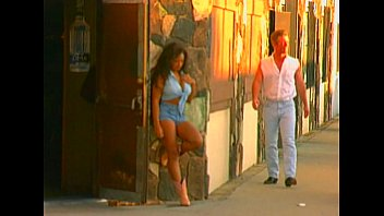 cecilia lion maserati metro - fantasies of persia - full movie