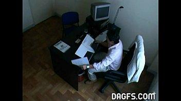 secret saxy video hd downlod office fuck