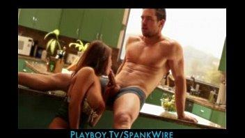 www gonzo xxx movies com madison and me
