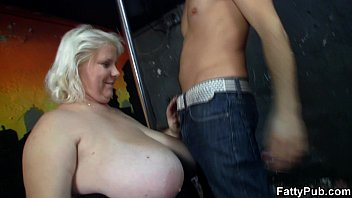 huge titted blonde bbw strips indian vagina porn and gets fucked