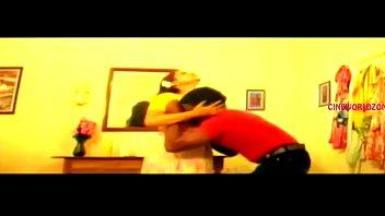 two hot scenes from mogali hot sex videos latest puvvu -- cineworldzone