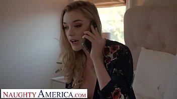 naughty america anny sex vidio aurora fucks bully to get nude pics back