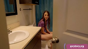 swedish bella izzy lush is into her stepbrother