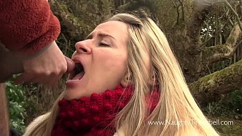 piss drinking girl swallowing stinky yellow master s pee nude british girl and sucking cock. pissen