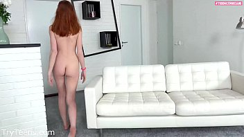 2 johnny sins porn guys used a shy teen for the very 1ts time in a extreme threesome casting