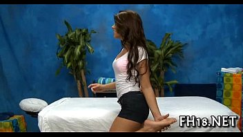 this sexy eighteen year porn villa old hot gal