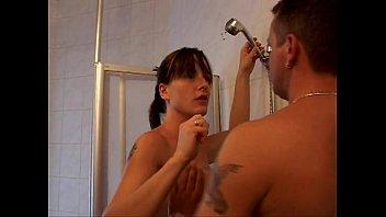 www gonzo xxx movies com geiler paerchentausch - harte arschficks 1