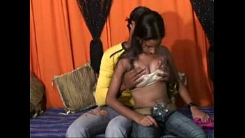 old man xxx indian teen anal