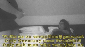 cuckold money sucking spycam in hotel my wife is sex without dress a holy bitch