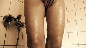 young kinky girl whipped xvideosw cream shaving peeing inserting masturbation