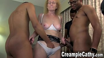 pornhub2 young bbc creampie