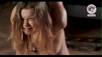 katrina kaif ka blue film crying babe s will shattered