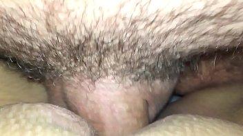 she tube18 loves my cock