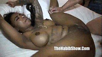 gogo fukme bbc to ssexx big dick to she cant handle she cant handle redzilla sperm nut