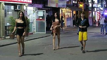 philippines nightlife two boys one girl sex manila angeles city