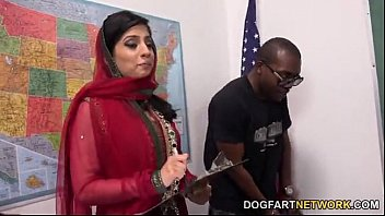 nadia ali wxxxxx learns to handle a bunch of black cocks hot girls are here try it fuckno w1 8.com