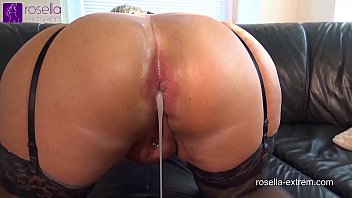 submissive slut hard ass school sex vedio fucked by a b. men horde including extreme filling with sperm and piss