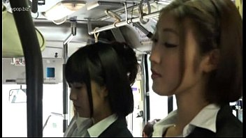 pamela alexandra nude asian lesbians in bus