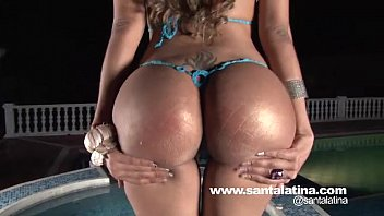 everybody loves saxi movi hd colombian porn stars
