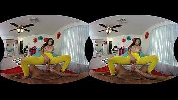 teen vr - shane blair porn star - realteensvr.com