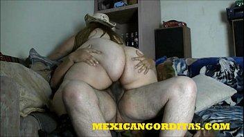 family nudist camp mexicangorditas.com patty ramirez