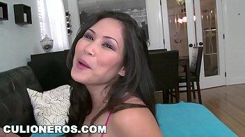 culioneros - jessica bangkok an asian with big tits and m cliphunter com a fat ass cd11905