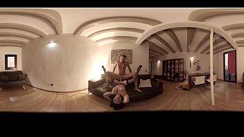 www youpron vr porn milf stories in 360