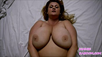 blue nude film bed bouncing boobs teaser