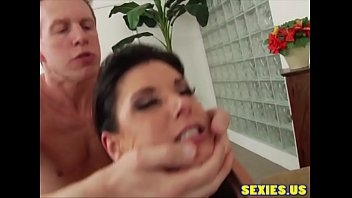 ww xvideo milf anal sex