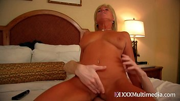 xnxxvedioes milf mom blackmailed and fucked by young son payton hall