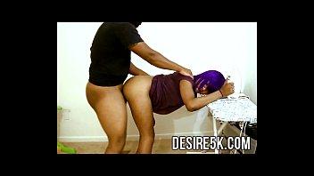 very very very sexy video rough sex