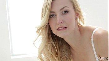 alexa grace hamstersex - black and blonde