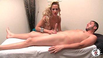 leche sixxxx 69 massage or blowjob