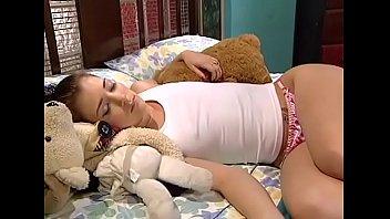 y. dreams a dwarf tamanna sex videos with a big cock