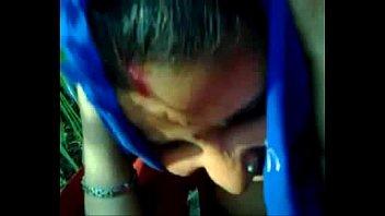 hot n six bf sexy bhabhi wid bf in khet scandal wid audio 6 mins