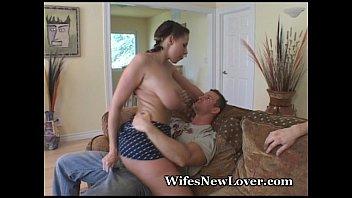 www x vedo com loud screaming orgasms