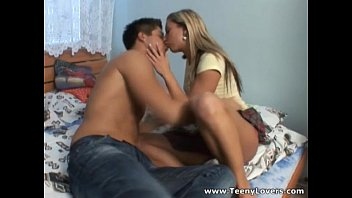 teeny lovers - real player fucking fuk videos on cam laura teen porn