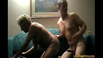 blonde granny woman fuck hard join bf blue hot now easy fuck.org
