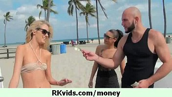 public nudity and hot sex for sunny leone sex pic money 21