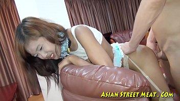 anal for bur aur land ka photo cheap thai street ho