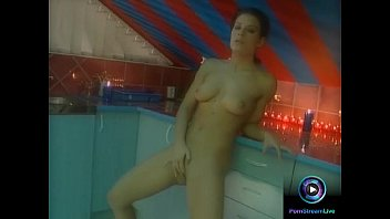 www pornography com lora craft gets naked flaunting her tight body and delicious privates