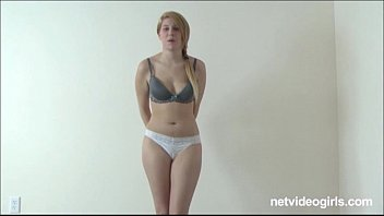 unbelievably close up bj by hard sex video youtube super cutie
