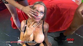 busty mature emma goa beach sex starr cum hungry in germany - german goo girls