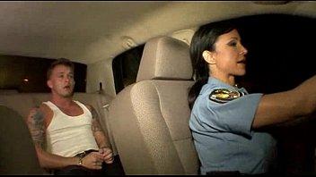 nurse69hot jewels jade-police bitch