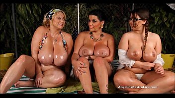 angelina castro outdoors xxx pic oily threesome and sex stories