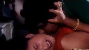 south indian hi-fi aunties need sex call now miya khalifa sex 09769249228 mr.shivam