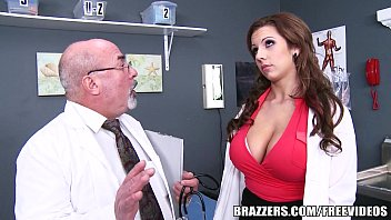 brazzers - lylith lavey - connie carter nude does this look real