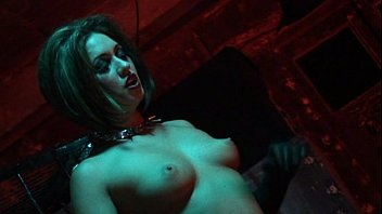 harmony - underworld - xxxfree scene 2 pussy vagina asshole penetration girls
