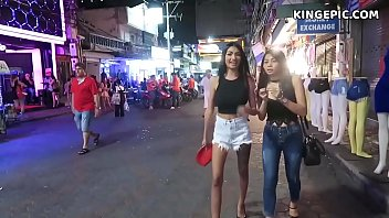 thailand sex tourist - now www mp4 sex video or never